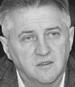 Юрий Васильев: Нам важна безопасность жителей
