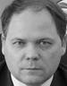 Парад незнакомцев. Врио главы Чапаевска Ащепков опроверг информацию о своем знакомстве с сенатором Азаровым
