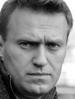Проект «Навальный». Присматривать за действиями оппозиционера в Самаре приставили креатуру Ростеха