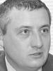 Денис Волков: Тольятти должен сохранить лидерство в переработке ТКО