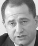 Просадка бюджета. Чиновники среднего звена гасят инициативу Михаила Бабича