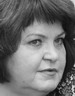 Татьяна Леснякова: Президент России подчеркнул значимость НКО в дошкольном образовании