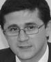 Проклятье Мязитова. СОФЖИ вновь не укладывается в сроки по передаче жилья дольщикам