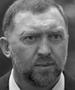 Обжегся о радиатор. ЗАО «Джи Эм-АВТОВАЗ» не хочет платить фирме Олега Дерипаски