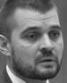 На пути к миру. Сенатор Сергей Мамедов принял участие в шествии «Бессмертного полка» в Донецке