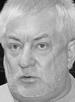 Посеял деньги. Перед банкротством «Эл банка» Волошин успел обеспечить свою старость