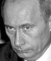 Путин дал понять. Как может измениться подход к большому спорту