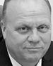 Александр Максимов: Власть на местах видит, что нужно сделать