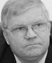 Наживаются на федералах. « Самарамелиоводхоз» мог пасть жертвой алчности чиновников Приволжской администрации