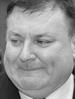 Кризис власти. Администрация Новокуйбышевска назвала ложным заявление депутата Коновалова