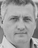 Денис Волков: Наша Волга должна стать здоровой