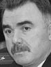 Сателлиты « Спецкомбината». Ритуальная сфера Тольятти требует вмешательства правоохранительных[lb]органов