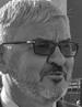Опережая график. Андрей Половинкин сдал спорткомплекс быстрее на 1 день и дешевле на 12 миллионов
