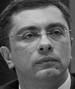 ТГУ в тренде. Владимир Гутенев оценил потенциал тольяттинского опорного госуниверситета