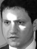 Кто стоит за Бриссе? Нестабильность подшефного ему предприятия может носить политическую подоплеку