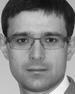 Капитуляция СОФЖИ. Обвинения в адрес подрядчика бросают тень на главу ГУ ОТ Головушкина