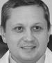 Виталий Сибряев: Главврач должен стать как никогда рачительным хозяином
