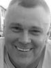 Михаил Морунов: Воробьев явно рискует оказаться стрелочником