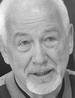 Виктор Шпилевой: Информатизация медицины требует особого внимания