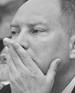 Красный сектор Маряхина. Узюковские интриги в канун выборов президента толкают регион к опасной черте