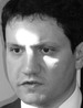 Издержки бизнеса. ГК «Электрощит»— ТМ Самара» продолжает ставить антирекорды