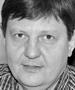 Игорь Русаков: Мы делаем свой вклад в защиту окружающей среды