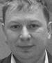 Из космоса в «Засекин». Бывший юрист РКЦ «Прогресс» мог докатиться до примитивного мошенничества
