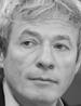 Паразиты АПК. САПП Мошковича вновь пытается недоплатить в бюджет
