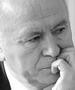 Реванш неизбежен. Новый совет директоров КРСО способен привлечь Меркушкина к ответу
