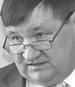 Провокация и саботаж. Кашковский может надеяться на скорую отставку Анисимова