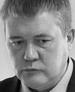 Многостаночник Ряднов. Новый директор ГУП «Экология» может отвлекаться на спорные проекты