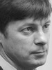 Арзамасцев попался. Арест тольяттинского чиновника открывает Шаповалову новые перспективы