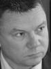 Послание Попову. Градоначальник Похвистнево выслушал назидательную речь главы региона