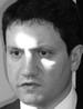 Бриссе избавился от Киселевой. Президент ГК «Электрощит»— ТМ Самара», похоже, исполняет дембель