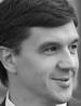 Излет Сурикова. Начальник самарского отделения Центробанка ответил за лояльность региональным ФПГ