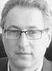 Александр Быков: Трудовой коллектив ориентируем на результат