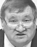Марионетки Кашковского. Ягодное в заложниках у ставленницы председателя Ставропольского райсовета