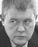 Выбор Ряднова. Директор ГУП «Экология» может уйти по результатам прокурорской проверки