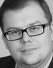 Александр Павлов: Научно-Производственное предприятие «ПОЛИПЛАСТИК» расширяет свои возможности
