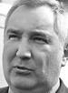 Падение вице-премьера. Проблемы РКЦ «Прогресс» могут стоить Рогозину должности