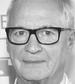 Николай Ренц: Перезагрузка демографической политики началась со здравоохранения