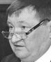 Кашковские вляпались. Интересы муниципальной династии пошли вразрез с курсом президента
