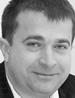 АктивСливБачок. Из банка Оганесяна и Леушкина могли успеть вынести почти 8 миллиардов