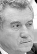 СГД помогает зарабатывать. Депутат Хисамутдинов займется расселением жителей ветхого и аварийного жилья