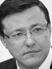 Конкретные решения. Азаров на месте оценил положение дел в Сызранском и Шигонском районах