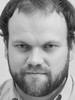 Павел Турков: Рост цен на ГСМ бьет по всем