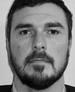 В Газпром с приданым. Продажа СВГК позволила бы Ивану Аветисяну сделать карьеру в газовой госкомпании