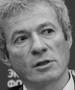 КипрАгро Мошковича. Самараагропромпереработка отбилась от налоговых претензий почти на 400 миллионов