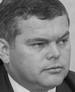 Стратегия лидерства. Предприятия Газпрома подвели итоги года