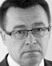Одним росчерком. Отменены 57 распоряжений на планировку застроенных территорий Самары